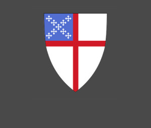 Episcopal Church in the USA